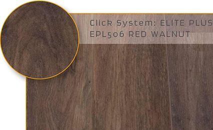 portfolio-suelos-de-pvc-sistema-click-Elite-Plus-Red-Walnut