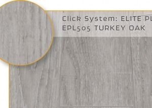 portfolio-suelos-de-pvc-sistema-click-Elite-Plus-Turkey-Oak