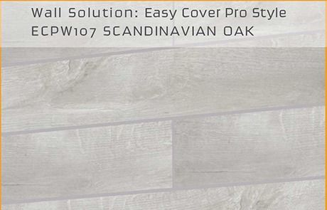 revestimientos de pared ecpw scandinavian oak