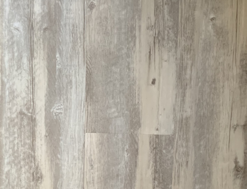 suelo spc luxury vintage oak